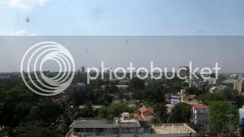 blr view 7