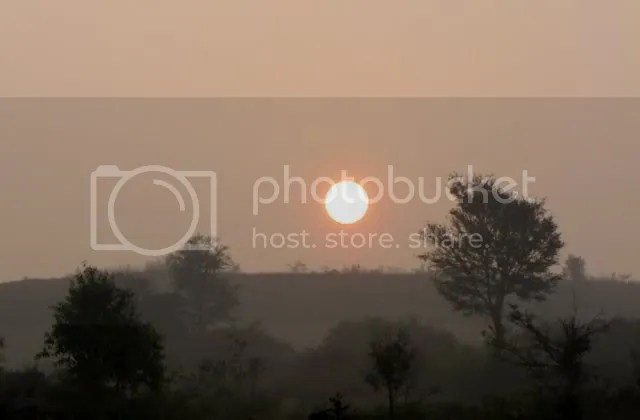 sunrise 020111