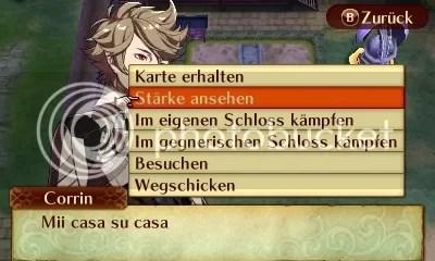 photo 11_Begegnung ansprechen_zpswbgt7ozw.jpg