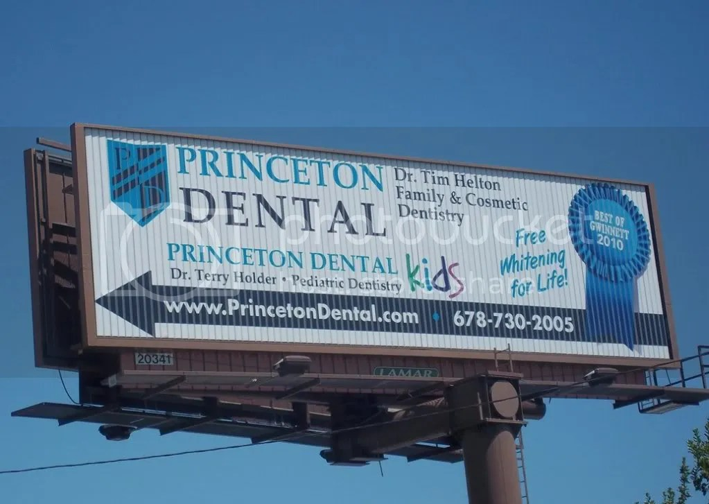 tmj dentist wellington