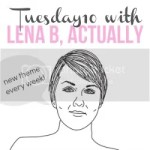 LenaBActually