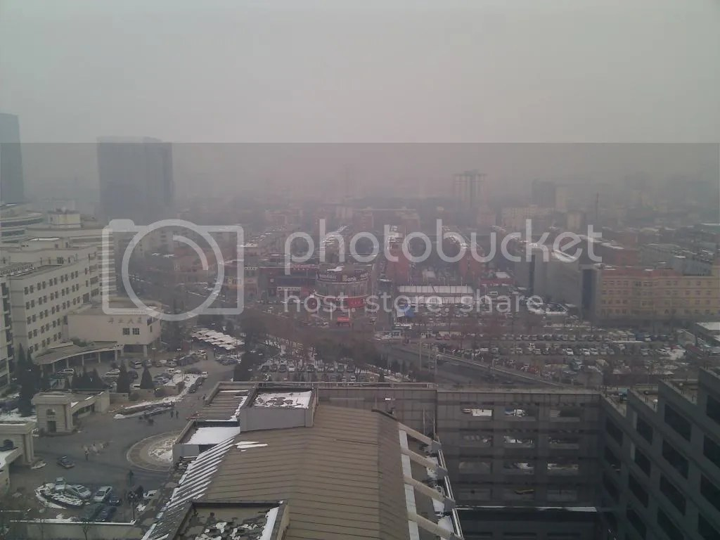The Environmental Costs of China's Urbanization photo 5450401488_a4f02dd661_o_zps8064ad5b.jpg