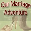 Our Marriage Adventure
