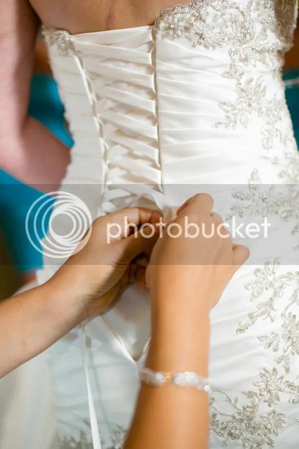 Real Wedding Jennifer Aaron A Marriage At Miromar The Details Weddingstar Blog