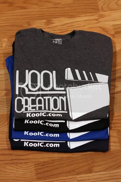 koolcreationgear