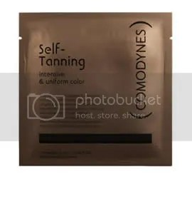 self tanning lotion reviews 2013
