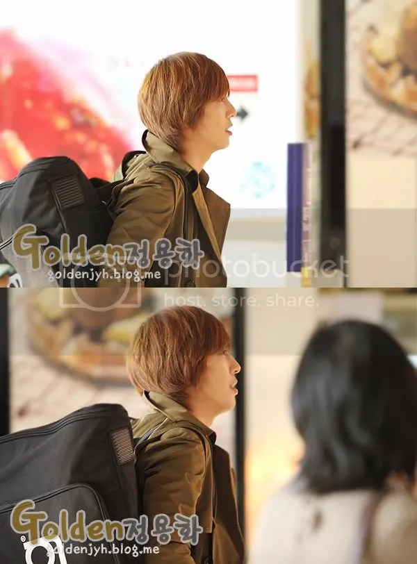 101028_jyh_1.jpg picture by iloveyongseo