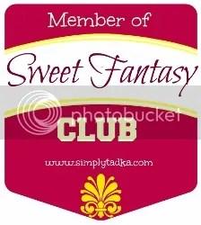 Sweet fantasy club