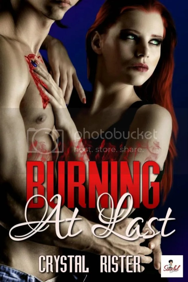 photo BurningAtLast_LRG_zps84914dd4.jpg