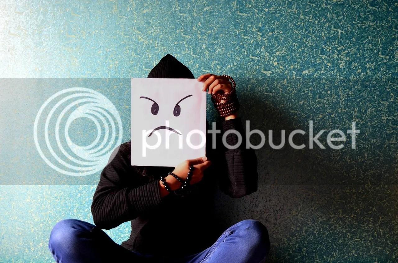 derecho a pataleo derecho al pataleo motivacion positivo negativo enfado frustracion beitavg relatando las reflexiones de beita