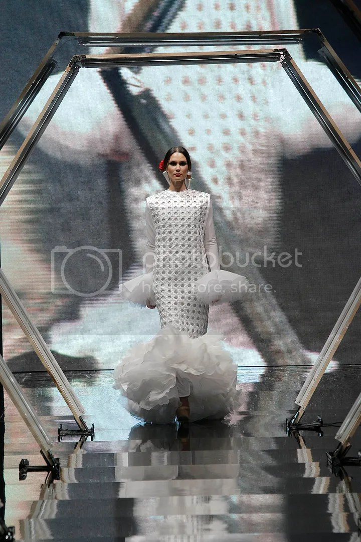 culpables mª de gracia simof 2016 moda flamenca beitavg