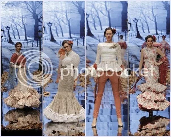 madame madame carmen vega simof 2016 moda flamenca beitavg