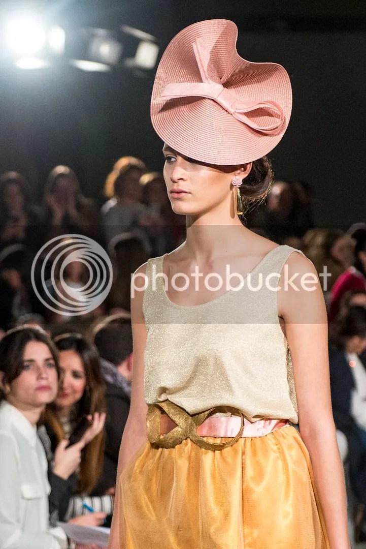 toscana tocados looks invitada code41 moda de sevilla sevilla de moda beitavg
