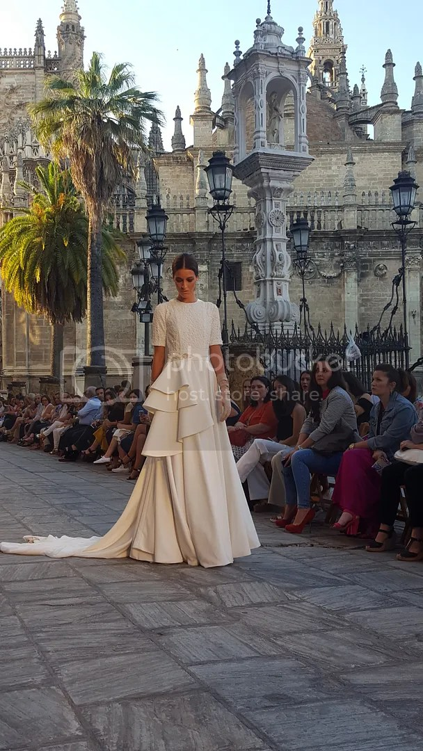 ernesto sillero siq 2016 doble erre moda nupcial doble erre beitavg