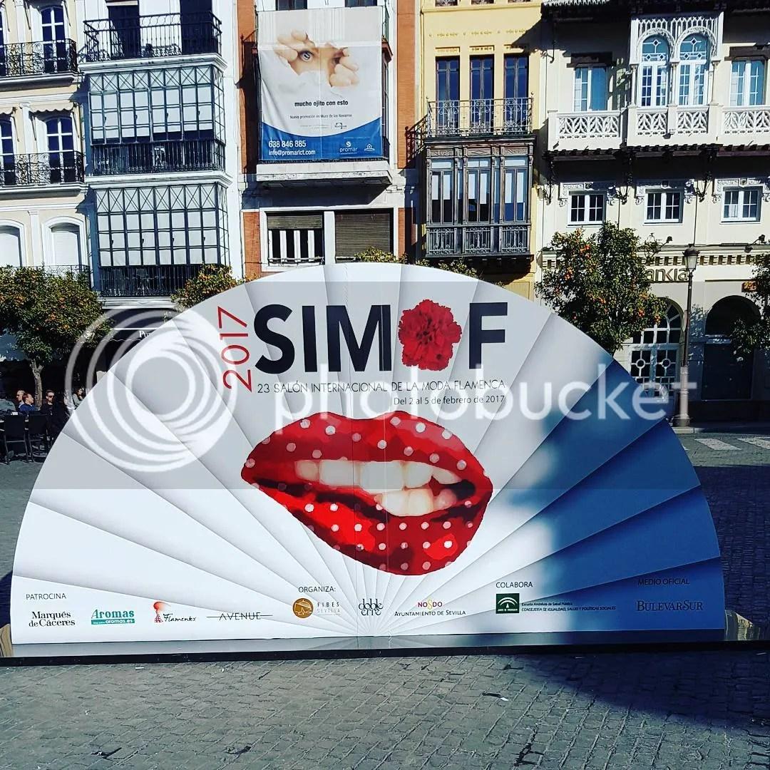 simof moda flamenca milhojasrosas beitavg tdsmoda