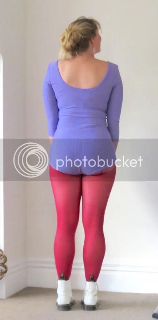 photo bodys.jpg