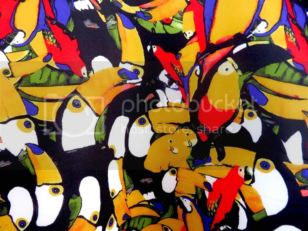 photo toucan fabric.jpg