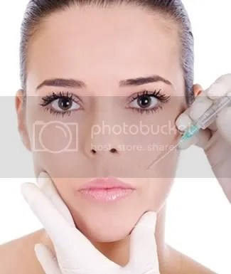 plastic surgery for dark circles and bags