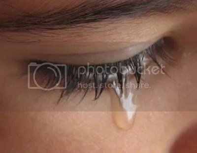 crying eyes photo: Crying Eye eye-26.jpg