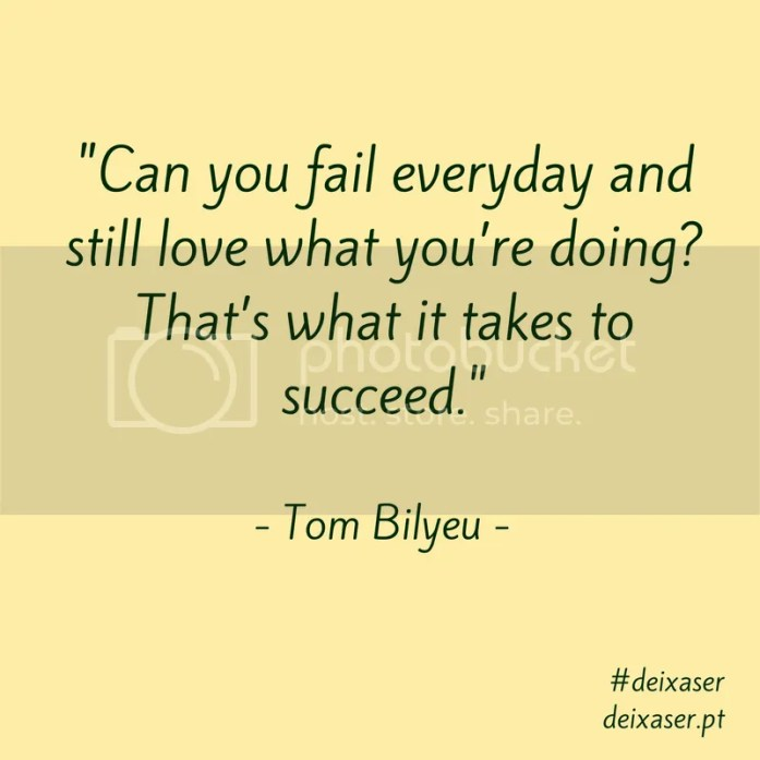 quote-tom-bilyeu