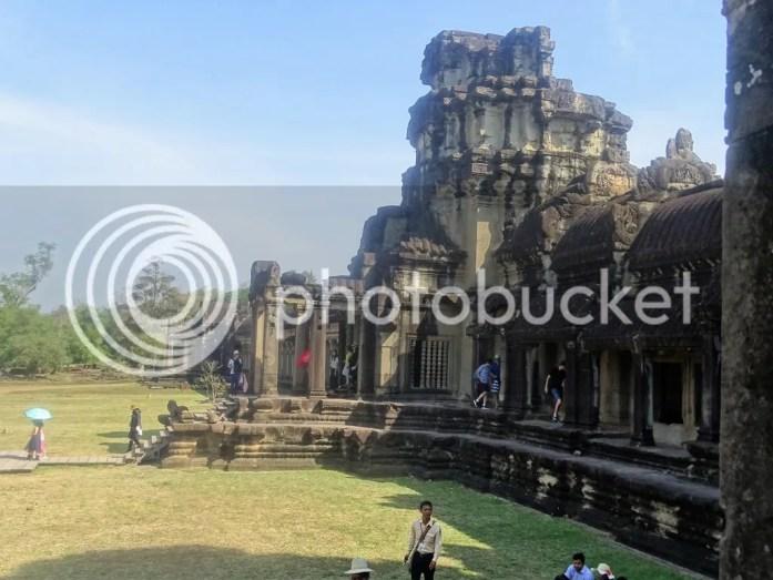 cambodja-13