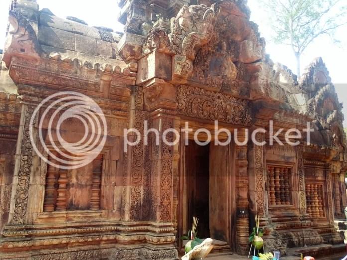 cambodja-31