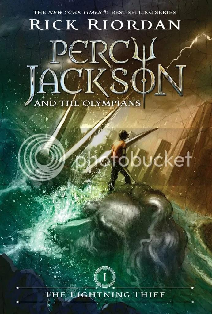 percy-jackson-lightning-thief