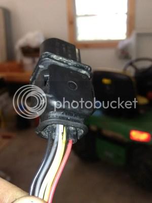 How to install Bosch Universal o2 sensor?  TDIClub Forums