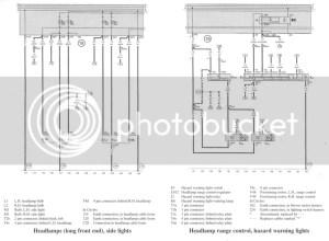 Wiring diagram  VW T4 Forum  VW T5 Forum