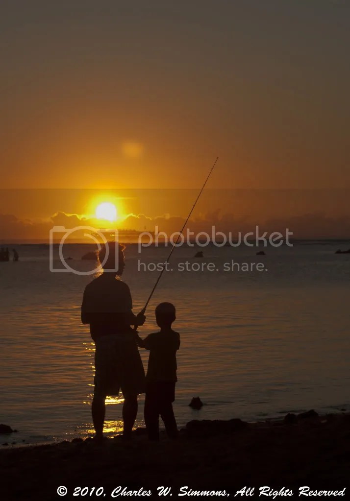 Haole Boy Photography | Professional Photography and Small