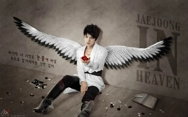 photo AngelSinfulTemptation02.jpg