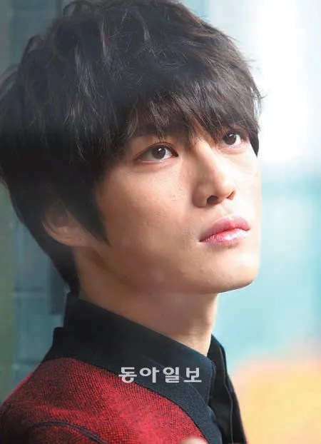 http://s1147.photobucket.com/albums/o550/JYJThree/2012/November/KJJ%20Korean%20Interviews/Donga/?action=view&current=515776782.jpg