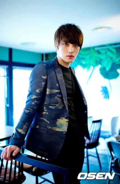 http://s1147.photobucket.com/albums/o550/JYJThree/2012/November/KJJ%20Korean%20Interviews/Osen/?action=view&current=201211150430772006_50a3f17c4d3c4.jpg