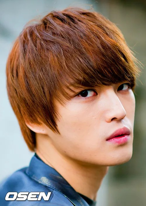 http://s1147.photobucket.com/albums/o550/JYJThree/2012/November/KJJ%20Korean%20Interviews/Osen/?action=view&current=201211150432779065_50a3f1d4aff84.jpg