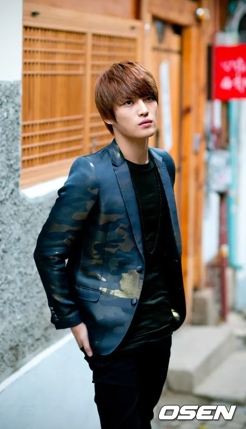http://s1147.photobucket.com/albums/o550/JYJThree/2012/November/KJJ%20Korean%20Interviews/Osen/?action=view&current=201211150433770246_50a3f21e29460.jpg