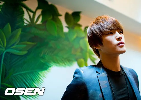 http://s1147.photobucket.com/albums/o550/JYJThree/2012/November/KJJ%20Korean%20Interviews/Osen/?action=view&current=201211150435775322_50a3f2a2d94b9.jpg
