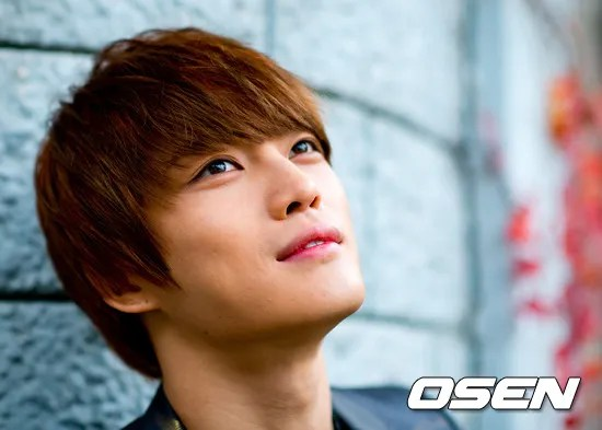 http://s1147.photobucket.com/albums/o550/JYJThree/2012/November/KJJ%20Korean%20Interviews/Osen/?action=view&current=201211150442777489_50a3f42c37df8.jpg