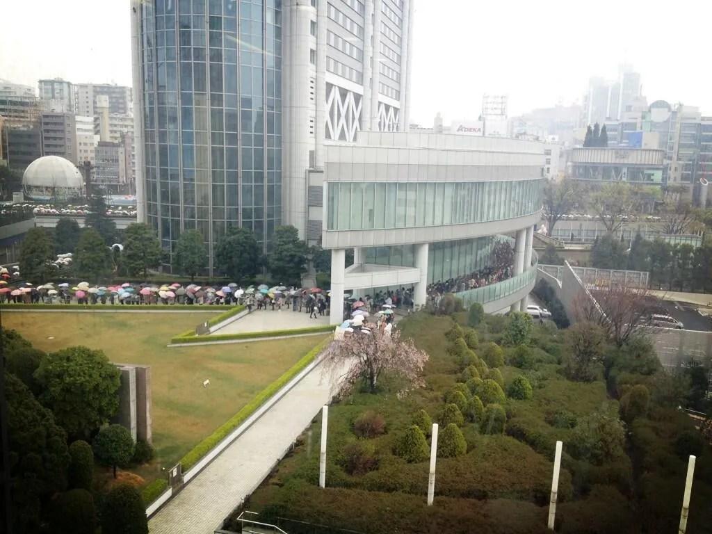 الصورة BGz7_cLCIAAr6OY_6002_yuchun.jpg