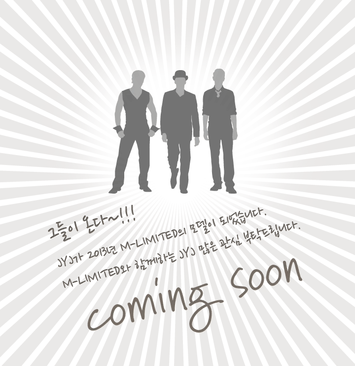 photo jyjcomingsoon.png