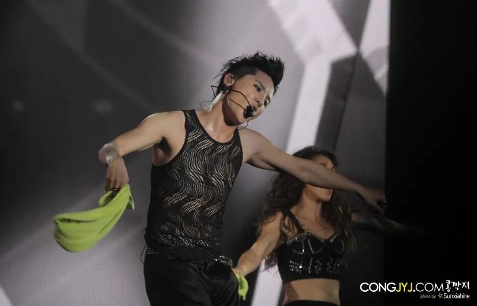 photo seould1_congjyj19.jpg