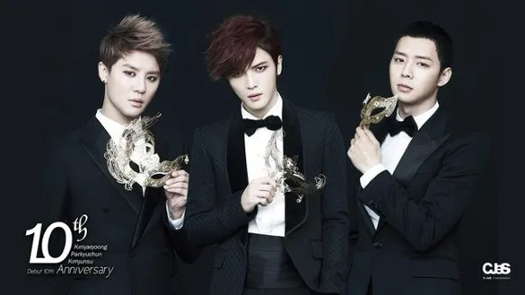 photo kstyle_jyj10thanniversary1.jpg