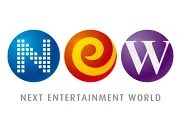 photo new-logo.jpg