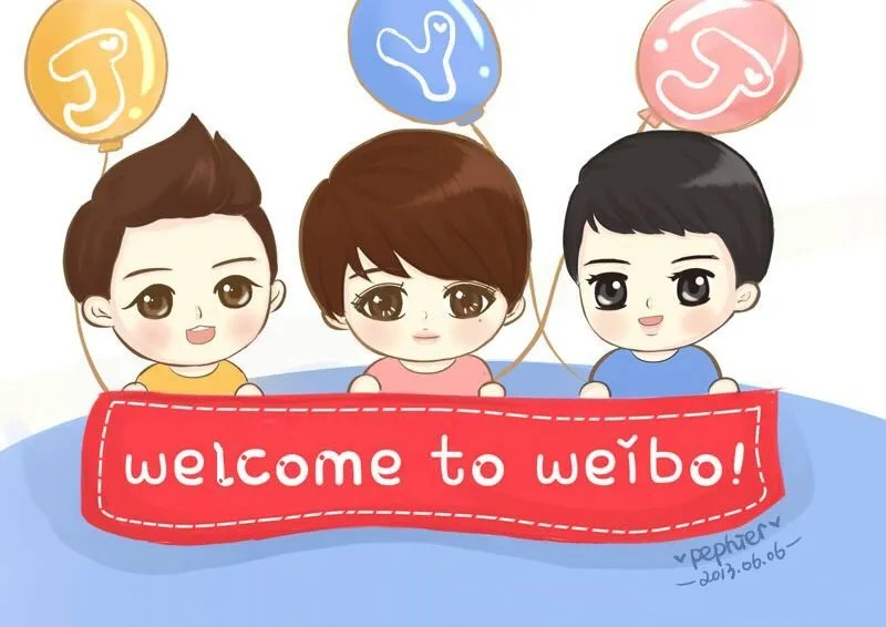 photo welcometoWeibo1.jpg