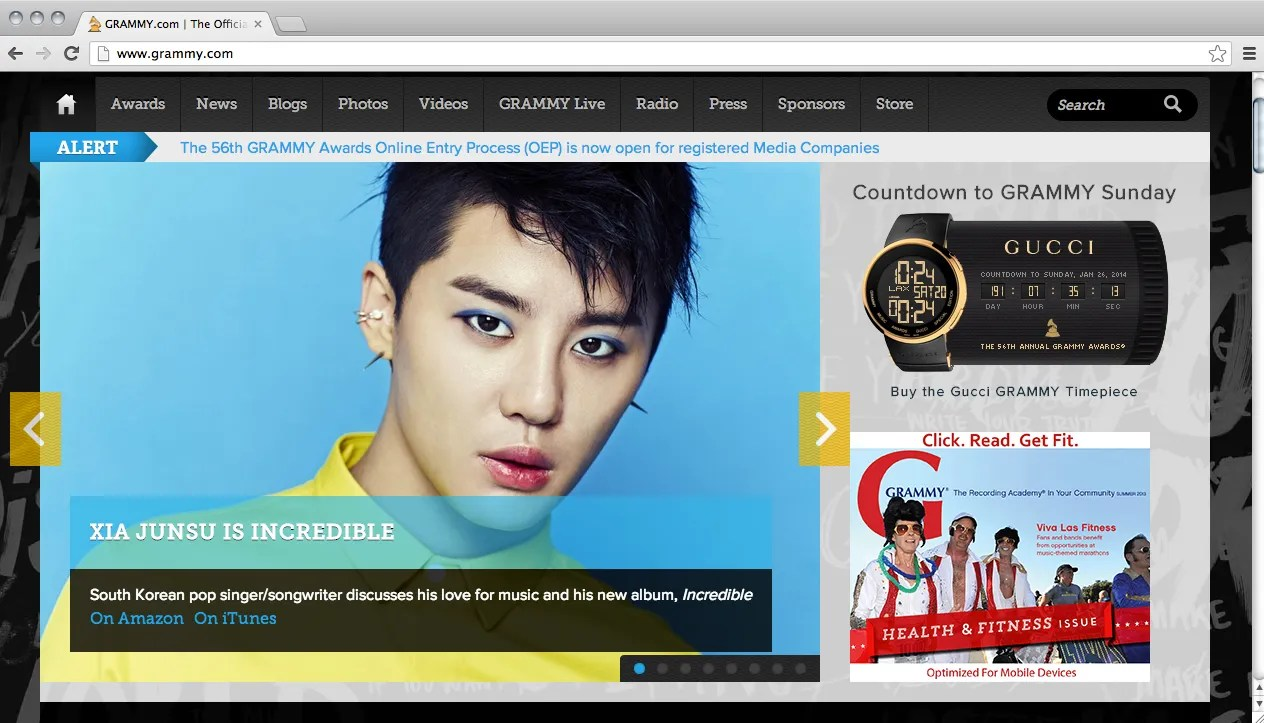 photo junsugrammyhomepage1.png