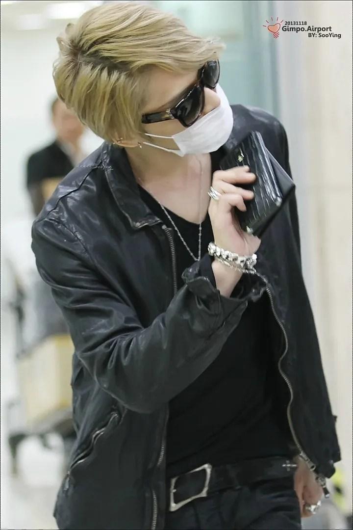 photo Sooying02.jpg