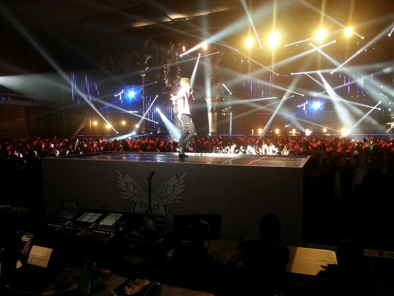 photo concertking_5086758771275396627.jpg
