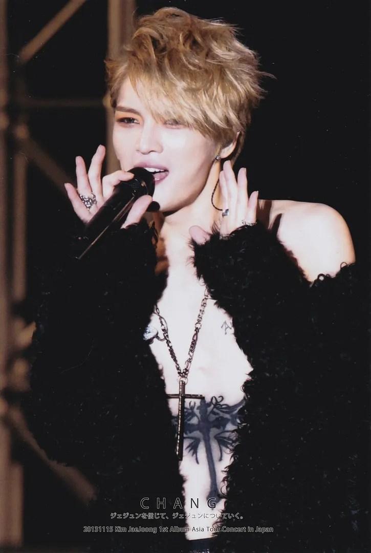 photo Chang_01.jpg
