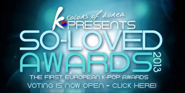 photo solovedawards2013.png