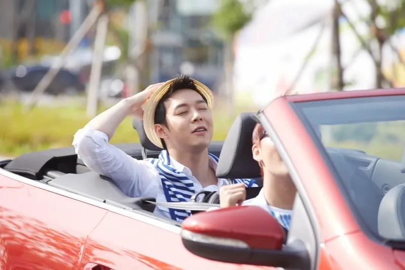 photo driving-yuchun.jpg
