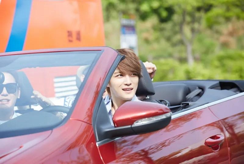 photo jaejoong-driving.jpg